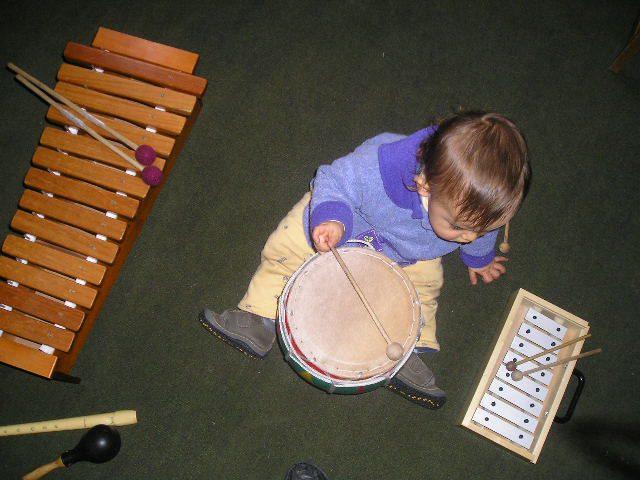 ¿Què es la educacion musical? 2