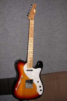 Esta imagen tiene un atributo ALT vacío; su nombre de archivo es guitarra-electrica.jpg