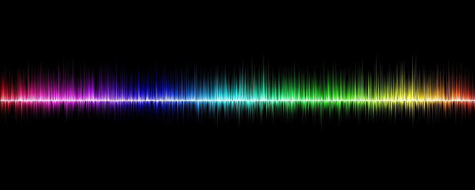 El sonido y sus cualidades 3