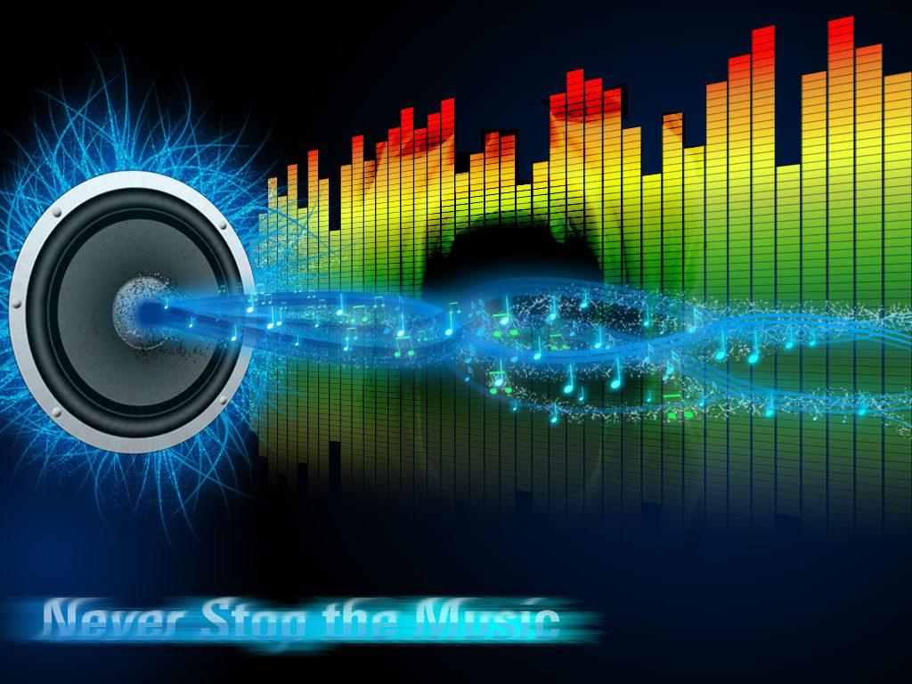 El sonido y sus cualidades 6