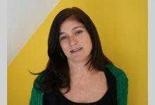 Photo of Teresa Usandivaras en TED – Parte 1