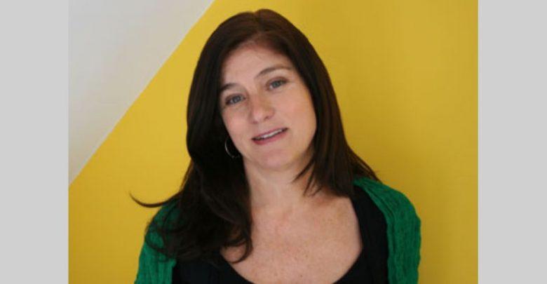 Teresa Usandivaras en TED - Parte 1 1