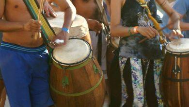 Photo of ¿Qué es la musicalidad? ¿Cómo puede definírsela?