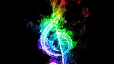 Photo of La educación musical como medio de inclusión social